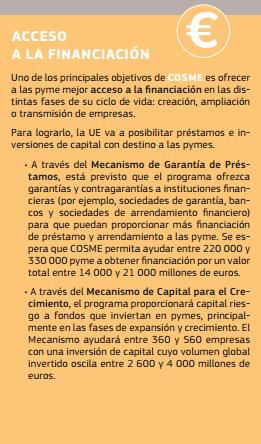 Acceso_financiación_COSME
