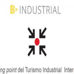 B-Industrial