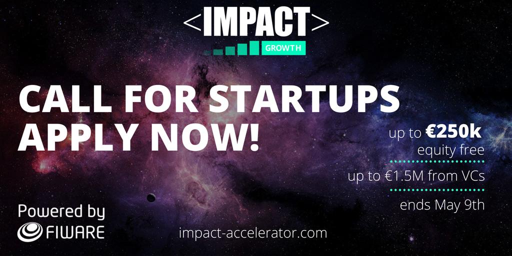 Call_startups_Impact