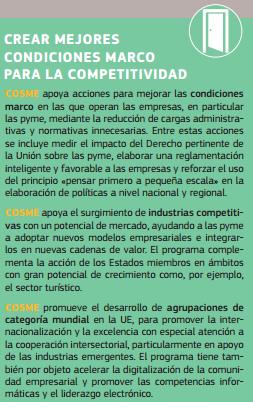 Condiciones_Competitividad_COSME