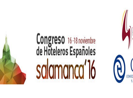 Congreso_hoteleros_españoles_2016