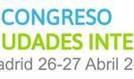 Evento_III_Congreso_Ciuades_Inteligentes