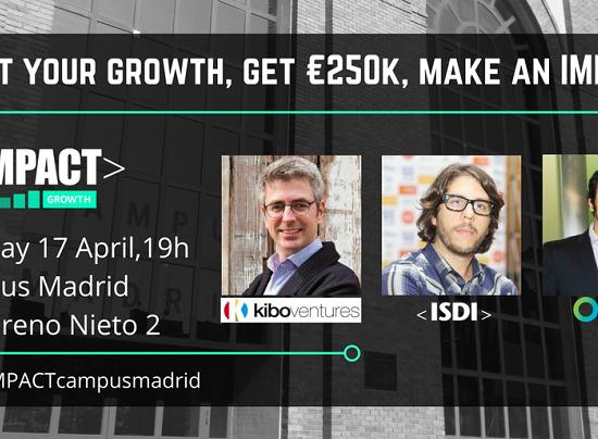 Evento_IMPAC_Growth_Madrid_17042017