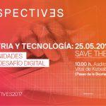 Evento_Perspectives_2017_Tecnalia