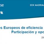 Evento_Proyectos_Europeos_eficiencia_energética