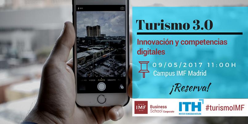 Evento_Turismo_3.0_IMF_ITH_Presentacion_Master