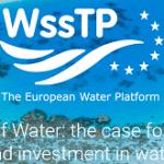 Evento_WaterInnovationEurope