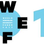 Evento_WorldCircularEconomyForum2017_Sitra