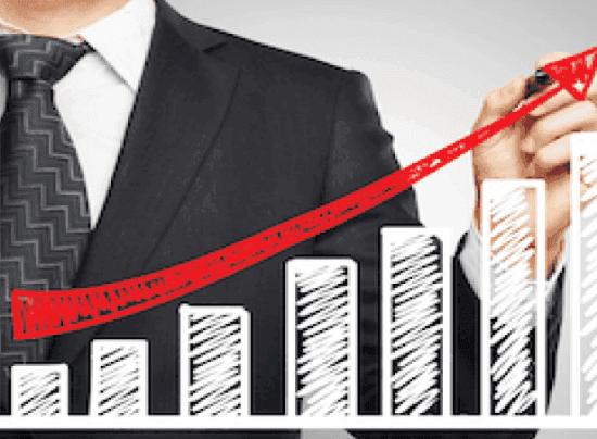 Experto Revenue Management - Noticia