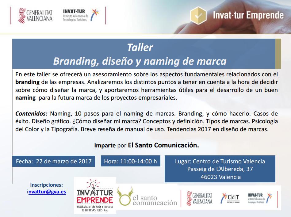 Formación_Taller_Branding