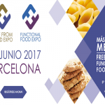 Free-from-functional-food-expo