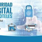 ITH-Jornadas-de-Seguridad-Digital-mayo-4