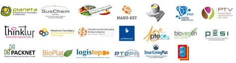 Logos_Grupo_Interplataformas_Economía_Circular