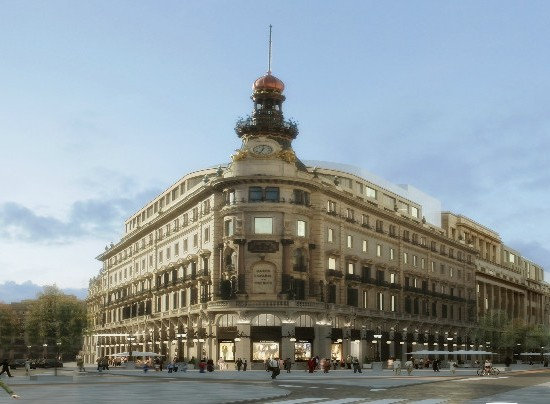 Madrid_lidera_inversión_hotelera_noticiaT
