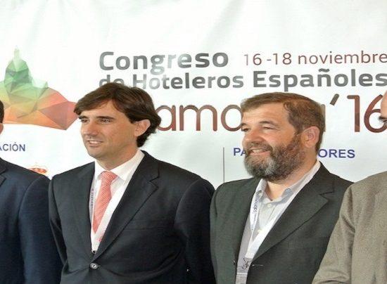 MesaRedonda_CongresoCEHAT_Startups_Cliente_tecnológico
