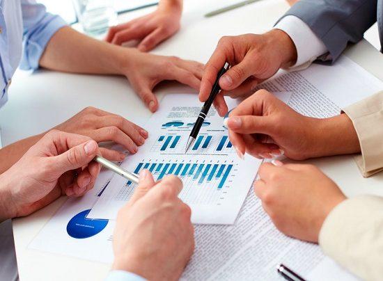 Noticia_Guia_financiación_PYMES_H2020