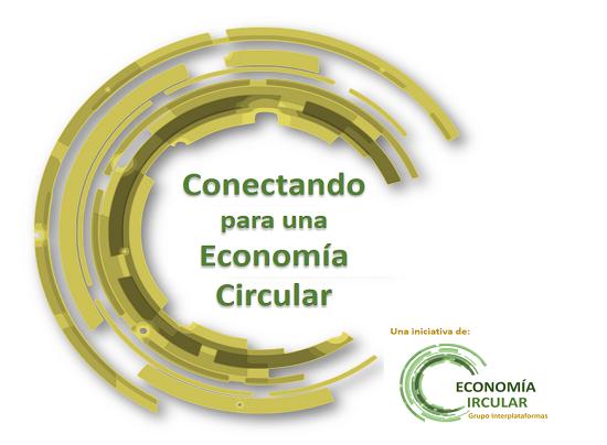 Noticia_Iniciativa_Conectando_para_Economia_Circular