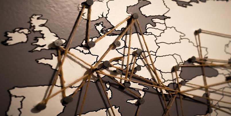 Noticia_Interreg_Europa_Convocatoria_2017_805