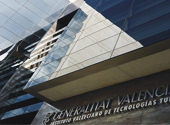 Noticia_Invattur_asesora_destinos_turisticos_valencianos