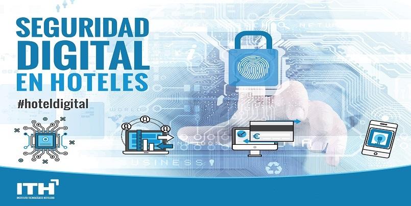Noticia_Jornadas_Seguridad_Digital _ITH_805