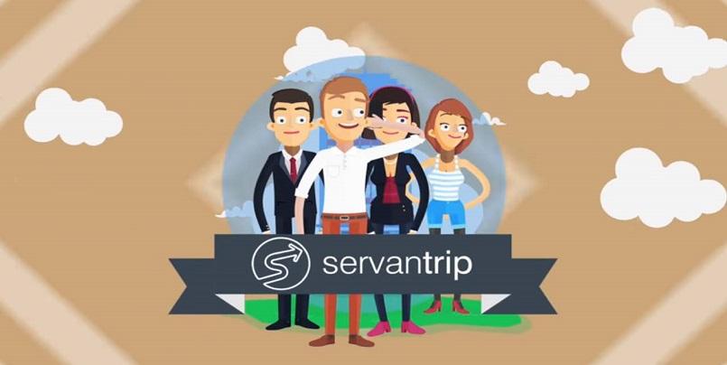 Noticia_Servantrip_start-up_española_World_Tourism_Forum