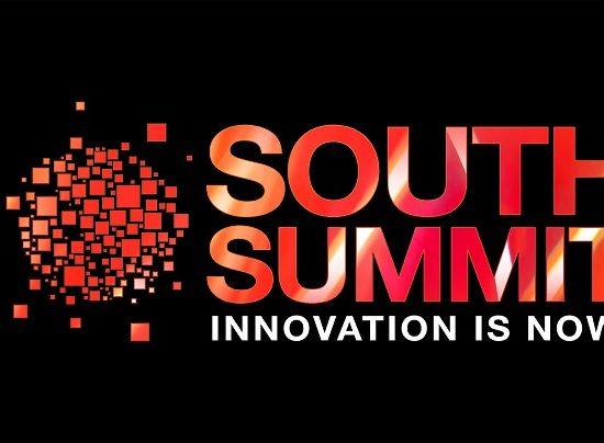 Noticia_South_Summit_100_startups