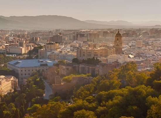 Noticia_experiencia_Cliente_H&T_Málaga