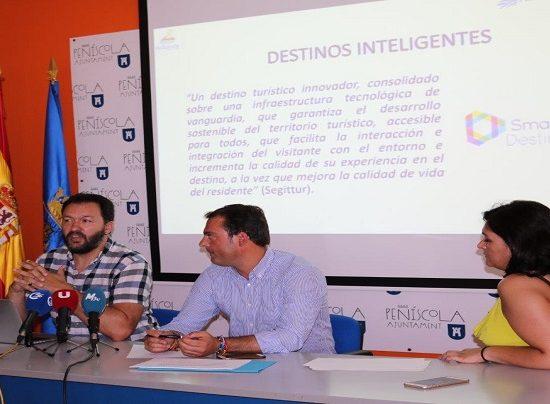 Peñiscola-geoportal-mapas-online