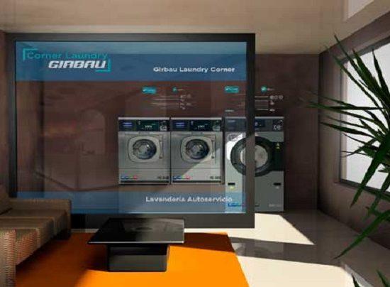 Girbau-LaundryCorner-ftd