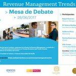 Revenue-managment-mesa-de-debate