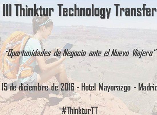ThinkturTT_15122016