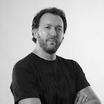Imagen de perfil de Gersón Beltrán López