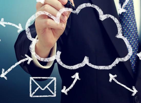 ayudas_soluciones_cloud
