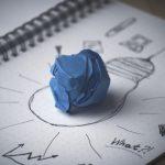 creativity-819371_1920