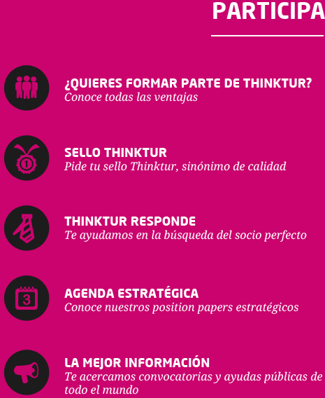 home-tendencias-temp