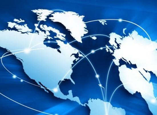 internacionalizacion_EEUU